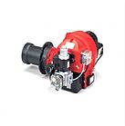Горелка газовая P100.M20 P (140-525 кВт) Sookook, фото 2