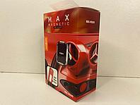 Автодержатель для телефона магнитный Moxom MX-VS30