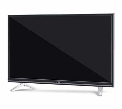 Телевизор BLAUPUNKT LED 32WC265T HD черный