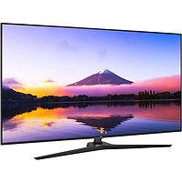 """Телевизор JVC """"LED LT-50N795"""" SMART 4K черный"""