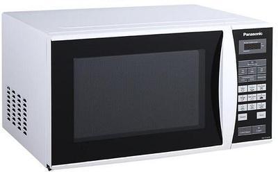 Микроволновая печь Panasonic NN-ST342WZPE Белый