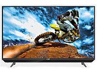 """Телевизор JVC """"LED LT-55N775"""" SMART 4K черный"""