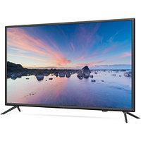 Телевизор KIVI 32H510KD HD черный