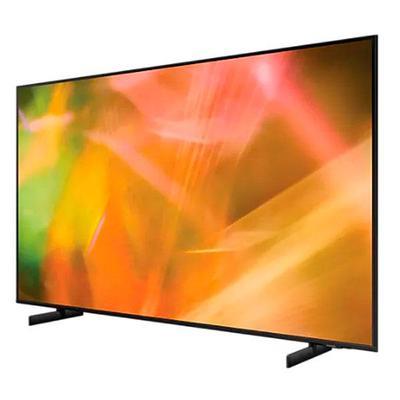 """ТЕЛЕВИЗОР 65"""" LED SAMSUNG UE65AU8000UXCE SMART TV"""
