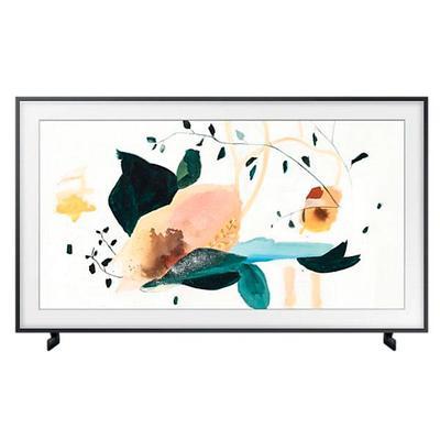 """ТЕЛЕВИЗОР 65"""" QLED SAMSUNG QE65LS03AAUXCE THE FRAME ART MODE SMART TV"""