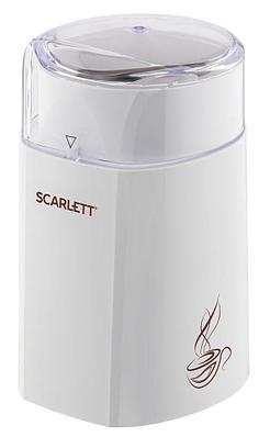 Кофемолка SCARLETT SC CG44506