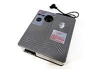 BP188 AC/DC (KW) Компрессор на аккумуляторе,6.1Вт.,2.0л./мин.,220В,12В