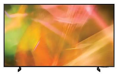 """ТЕЛЕВИЗОР 75"""" LED SAMSUNG UE75AU8000UXCE SMART TV"""