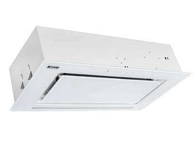 Кухонная вытяжка ZORG Astra 1000-52 S (белая)