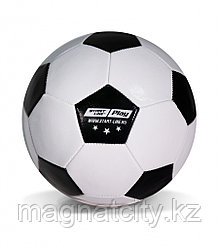 Футбольный мяч SLP-5
