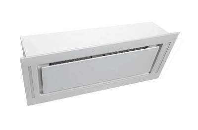 Кухонная вытяжка ZORG Astra 1000-70 S (белая)