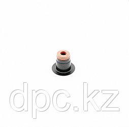 Колпачок маслосъёмный FCEC Cummins 6CT 3927642 3915707 3901178