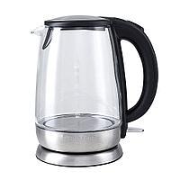 Электрический чайник Kitfort KT-619