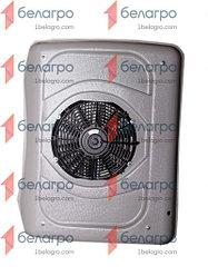 Комплект кондиционера крышный МТЗ-82 испаритель тепло/холод
