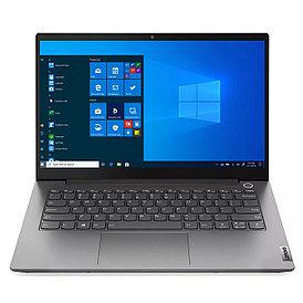 Lenovo ThinkBook 14 G2 ITL 14.0FHD_AG_250N_N