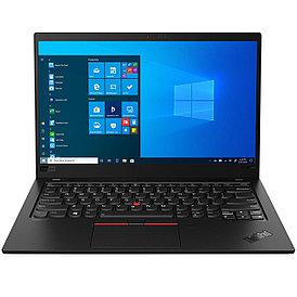 Lenovo X1 Carbon G8 T 14.0FHD_AG_400N_N_72