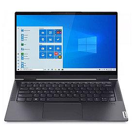 Lenovo Yoga 7 14ITL5 16 ГБ