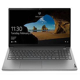 Lenovo ThinkBook 15 G2 ITL 15.6FHD_TN_AG_220N_N