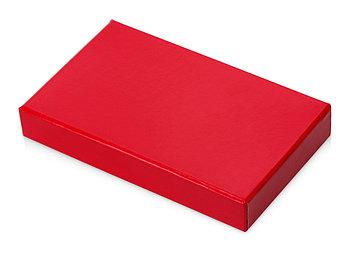 Коробка Авалон, красный