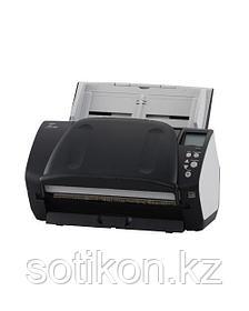 Fujitsu PA03670-B051