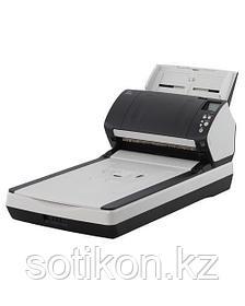 Fujitsu PA03670-B551
