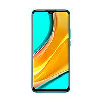 Мобильный телефон Xiaomi Redmi 9 32GB NFC Ocean Green, фото 1