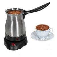 Турка-кофеварка электрическая для кофе BS166