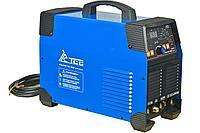 Аппарат TIG сварки алюминия TSS PRO TIG/MMA 200P AC/DC Digital, фото 1