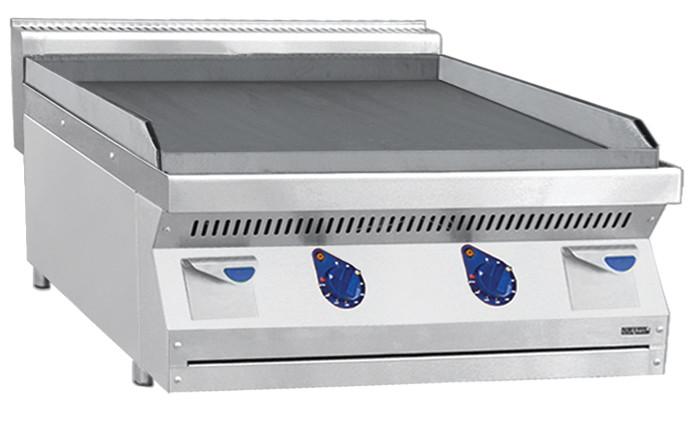 Аппарат контактной обработки Abat АКО-80/1Н-С-01 (гладкая поверхность)