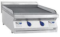 Аппарат контактной обработки Abat АКО-80/1Н-С-02 (рифленая поверхность)