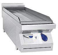 Аппарат контактной обработки Abat АКО-40/1Н-С-00 (1/2 гладкая - 1/2 рифленая)