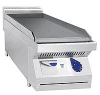 Аппарат контактной обработки Abat АКО-40/1Н-Ч-01 (гладкая поверхность)