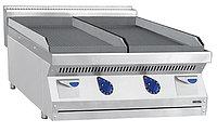 Аппарат контактной обработки Abat АКО-80/2Н-С-02 (рифленая поверхность)