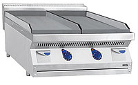 Аппарат контактной обработки Abat АКО-80/2Н-С-01 (гладкая поверхность)