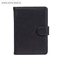 Чехол RivaCase (3012), для планшетов 7'', black