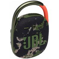 JBL JBLCLIP4SQUAD (JBLCLIP4SQUAD)