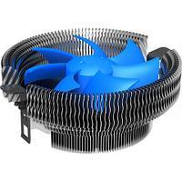 Системы охлаждения для центрального процессора new CM-90