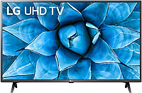 LG Телевизор 43UN73506LD