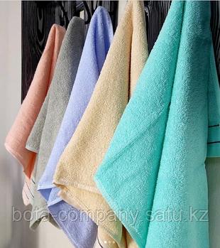 Кухонные полотенца для рук