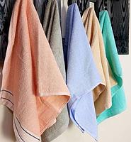 Кухонные полотенца для рук, фото 2