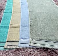 Кухонные полотенца для рук, фото 3