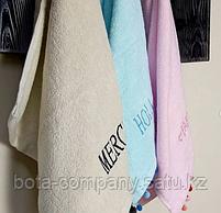 Кухонные полотенца для рук с бубонами, фото 4