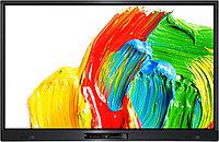 Интерактивная панель FC-86LED 4К LED (13, 4G RAM, 128G SSD, Windows 10 pro 64 bit)