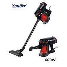 Ручной вакуумный пылесос Sonifer 600 вт