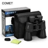 Бинокль Comet 60х90