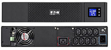 EATON 5SC2200IRT ИБП 5SC 2200i RT2U 1980 Ватт / 2200ВА