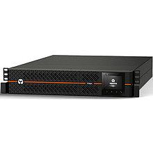 Emerson (Liebert) EDGE-2200IRT2UXL ИБП EDGE 2200VA (1980W) 230V Rack/Tower UPS