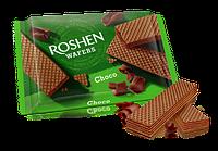 Вафли Roshen Wafers шоколад 72 г