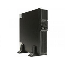 Emerson (Liebert) PS1000RT3-230 ИБП линейно-интерактивный Liebert PSI 1000VA (900W) 230V Rack/Tower UPS