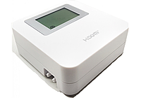 Hidom X5-S Компрессор на аккумуляторе c выходом USB,18 л./мин.,220В, 64часа